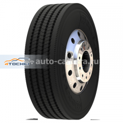 Шина Double Coin 245/70R17,5 132/130M RT500 PR14 TL