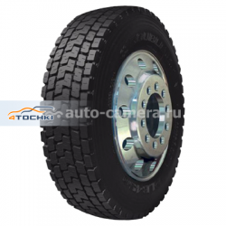 Шина Double Coin 295/80R22,5 152/148M RLB450 PR16 TL