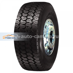 Шина Double Coin 385/65R22,5 160K RLB900 PR18 TL