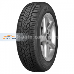 Шина Dunlop 185/60R14 82T SP Winter Response 2 (не шип.)