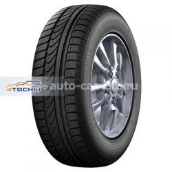 Шина Dunlop 185/70R14 88T SP Winter Response (не шип.)