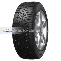 Шина Dunlop 195/65R15 91T Ice Touch (шип.)