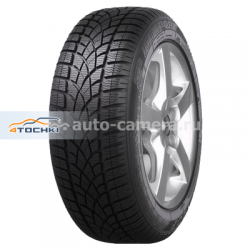 Шина Dunlop 215/55R16 97T XL SP Ice Sport (не шип.)