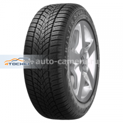 Шина Dunlop 235/60R18 107H XL SP Winter Sport 4D (не шип.)