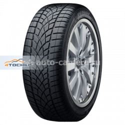 Шина Dunlop 245/45R18 100V XL SP Winter Sport 3D RunFlat (не шип.) *