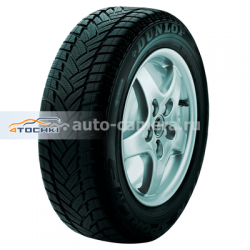 Шина Dunlop 245/55R17 102H SP Winter Sport M3 (не шип.) *