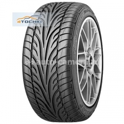 Шина Dunlop 265/35ZR18 XL SP Sport 9000 MO