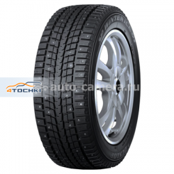 Шина Dunlop JP 215/60R17 96T SP Winter ICE01 (шип.)