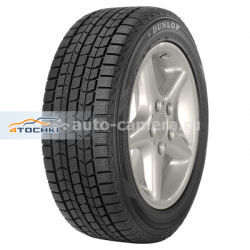 Шина Dunlop JP 225/50R17 98T Winter Maxx WM01 (не шип.)