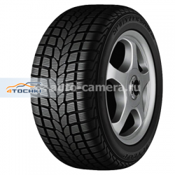 Шина Dunlop JP 255/55R18 105H SP Winter Sport 400 (не шип.)