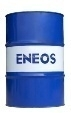 Масло Eneos 20W-50 TURBO GASOLINE SL, 200л