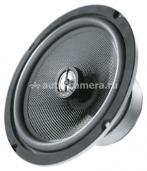 Focal Access 210 СA1