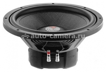 Сабвуфер Focal Access 30 A1