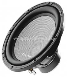 Focal Access 30A4