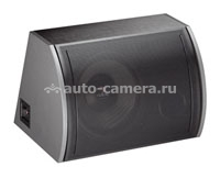 Сабвуфер Focal Access 33 Lux