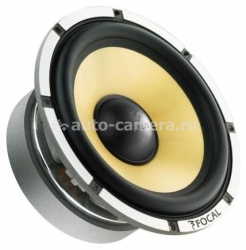 Сабвуфер Focal K2 Power HP 6KRX3