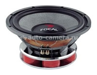 Focal Utopia Be 33 WX