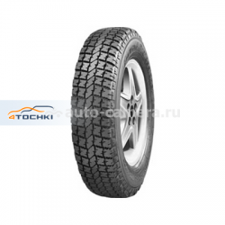 Шина Forward 185/75R16C 104/102Q Professional 156
