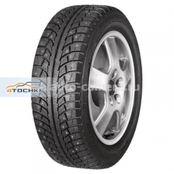 Шина Gislaved 215/55R16 97T XL Nord*Frost 5 (шип.)