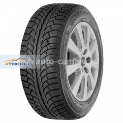 Шина Gislaved 225/40R18 92T XL Soft*Frost 3 (не шип.)