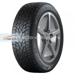 Шина Gislaved 265/65R17 116T XL Nord*Frost 100 SUV (шип.)