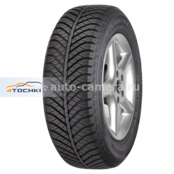 Шина Goodyear 155/65R14 75T Vector 4Seasons