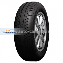 Шина Goodyear 175/65R14 82T EfficientGrip Compact