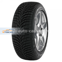 Шина Goodyear 185/55R15 82T UltraGrip 7+ (не шип.)