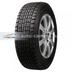 Шина Goodyear 185/65R15 88Q UltraGrip Ice Navi Neo (NH) (не шип.)