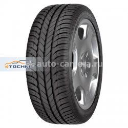 Шина Goodyear 205/55R16 91V OptiGrip