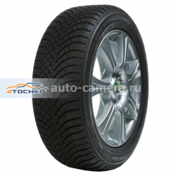 Шина Goodyear 205/65R15 94T ESA-Tecar Super Grip 7 (не шип.)