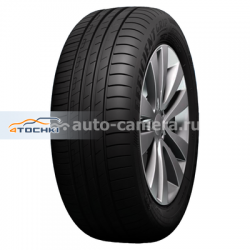 Шина Goodyear 215/50R17 91V EfficientGrip Performance
