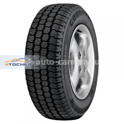 Шина Goodyear 215/60R17C 109T Cargo Vector VW