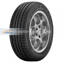 Шина Goodyear 215/65R16 98H Eagle NCT5