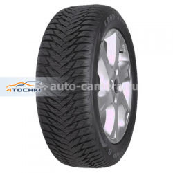 Шина Goodyear 215/65R16 98T UltraGrip 8 (не шип.)
