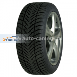 Шина Goodyear 215/65R16 98T UltraGrip (не шип.)