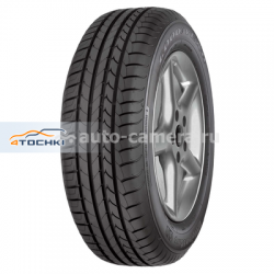 Шина Goodyear 225/45R18 91V EfficientGrip RunFlat K1