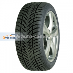 Шина Goodyear 235/40R18 91V Eagle UltraGrip GW-3 (не шип.)