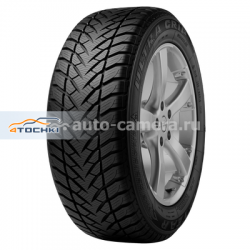 Шина Goodyear 235/65R17 108H XL UltraGrip + SUV (не шип.)