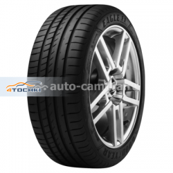 Шина Goodyear 245/40R18 93Y Eagle F1 Asymmetric 2