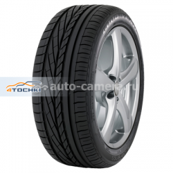 Шина Goodyear 245/55R17 102W XL Excellence RunFlat *