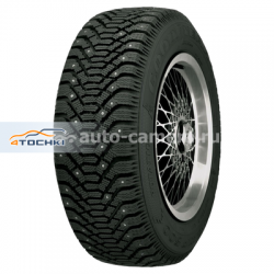Шина Goodyear 245/65R17 107T UltraGrip 500 (шип.)