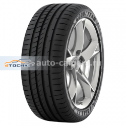 Шина Goodyear 255/40R19 100Y Eagle F1 Asymmetric