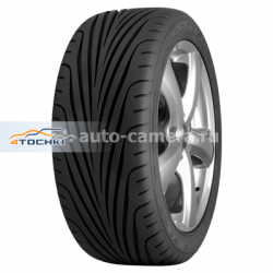 Шина Goodyear 255/40ZR18 95Y XL Eagle F1 GS-D3