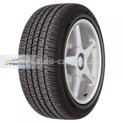 Шина Goodyear 255/45R20 101W Eagle RS-A RunFlat