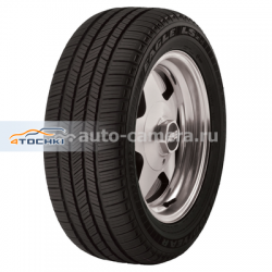 Шина Goodyear 255/55R18 104H Eagle LS-2