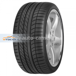 Шина Goodyear 255/55R20 110Y XL Eagle F1 Asymmetric SUV