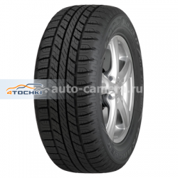 Шина Goodyear 255/65R17 110T XL Wrangler HP All Weather