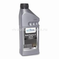 Масло Gt oil 20 Multi Purpose 2T 880 905940 766 0, 1л