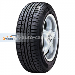 Шина Hankook 165/80R15 87T Optimo K715